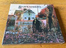 BLACK SABBATH Black Sabbath Deluxe Expanded Edition 2CD Digipak