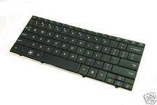 NEW Genuine HP Mini 110 Mini 1101 Keyboar NSK-HB201