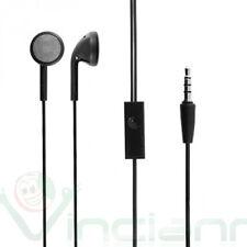 Cuffie auricolari+microfono originali ZTE per Alcatel OT-808 701 227 211 CZ3