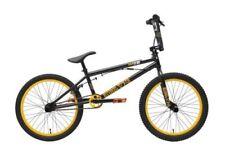 "NEW IN BOX  Shaun White Supply Co. 20"" Amp 7.0 BMX Bike"