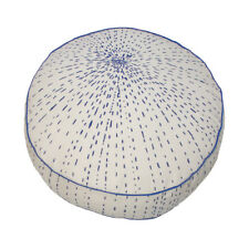 Royal Starburst Cushion