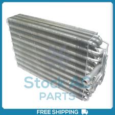 A/C Evaporator Core for Mercedes-Benz 300SD, 300SE, 400SE, 400SEL, 500SEL.. QA