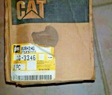Cat Caterpillar Bushing. P/N 3G3346 637D 637G 633D 631G 637E 631E New Genuine
