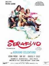 /8057092360996/ Serafino DVD RTI