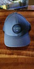 Oneill Adjustable Cap