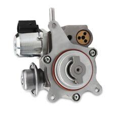 für BMW Mini R55 Alle Cooper S&JCW Modelle N14 Kraftstoff Hochdruckpumpe Silber
