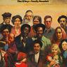 O'Jays, The - Family Reunion (Vinyl LP - 1975 - US - Original)