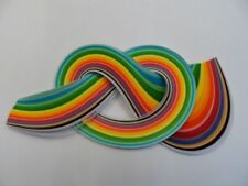 Quilling - filigrana di carta