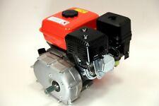 NEU NEU GO Kart Motor AK 270 - 270cc - 9,0 PS
