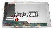 Schermi e pannelli LCD Sony per laptop 1920 x 1200