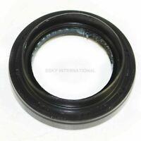 Differential Seal Lh For Suzuki Alto Swift Wagon R Celerio 27432M74L00