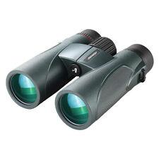 8x42 BAK4 Prism Waterproof Professional HD Binoculars Bird Watching Hiking