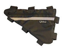 Uraltour Custom Frame Bag pack+track