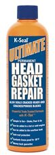 K-SEAL ULTIMATE PERMANENT HEAD GASKET REPAIR 472ML KSEAL K SEAL GUARANTEED FIX
