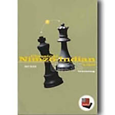 Classical Nimzo-Indian Chess Software