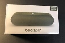 Beats by Dr Dre Pill+ Wireless Speaker Bluetooth [ Turf GREEN ] NEW