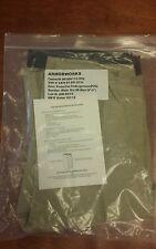USMC Issued Protective Undergarment (PUG) Male Size Medium