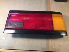 84-85 OEM Toyota Celica RH RIGHT Taillight Assembly Brake Light Lamp Hatchback