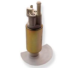 In Tank Fuel Pump Fits Fiat Punto (1994-1998) Seicento (1994-1998) 9VP