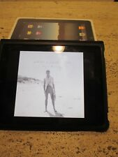 Apple iPad 1st Gen. 64GB, Wi-Fi   Cellular (Unlocked), 9.7in - Black