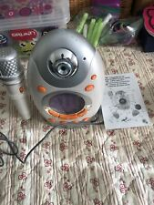 Winfun Superstar TV mic set karaoke kids