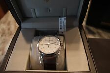 Baume and Mercier Classima Executive Automatic Watch 8686