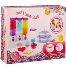 Orbeez Crush And Create Studio Kit Craft Toy    BRAND NEW IN BOX