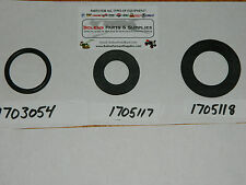 Bolens Ride-a-Matic & Versa-Matic Transmission seal kit 1705118  1705117 1703054