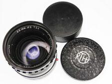 Cooke Speed Panchro 25mm f2 (T2.3) Ser.III Leica M mount  #596722
