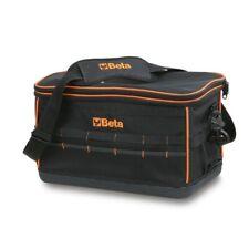 BETA borsa cestello portautensili in tessuto tecnico C11