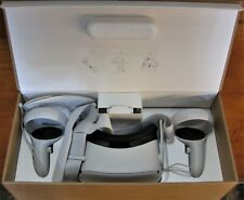 Oculus Quest 2 256GB All-in-One VR Headset - White