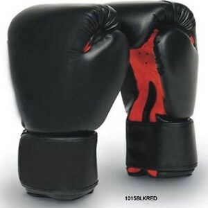New Boxing Gloves, Free Shipping.