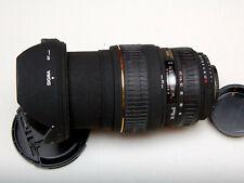 SIGMA 24-70MM F/2.8 FOR NIKON