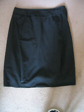LADIES SKIRT BY H&M.SIZE EUR 36
