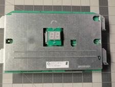 22003880 Electronic Control Board Maytag