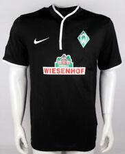 Nike Fußball-Trikots von Werder Bremen