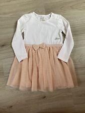 Baby Girls Guess Dress - 18-24 Months