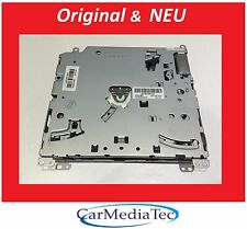 Genuine VW RNS 510 rns510 Skoda Columbus DVD Drive Loader dvd-m5 BMW mk4 CD