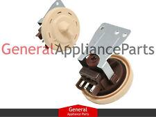 LG Kenmore Sears Washing Machine Water Level Pressure Switch AH3529317 1268256