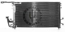 A/C Condenser Performance Radiator 4065