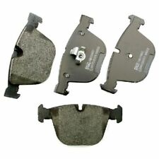 For BMW X5 E70 02.2007- X6 E71 05.2008- Pagid Rear 4x Brake Pads Braking Pad Set