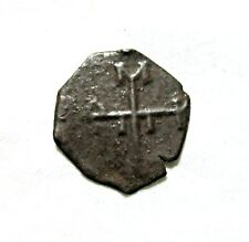Byzantine Empire. Bronze 1/2 Tetarteron. Manuel I Commenus, 1143-1180 Ad.