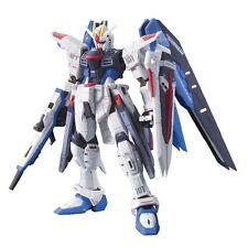 Bandai RG 05 1/144 ZGMF-X10A Freedom Gundam Model kit