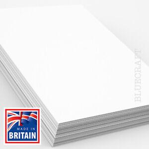 50 sheets x A4 Lumiart Economy Gloss Printing Card 250gsm