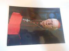 original Kardinal Simonis +  - Kirche ,Religion