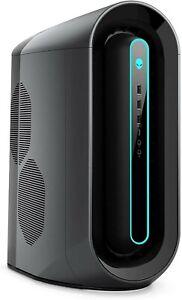 Alienware Aurora R12 i5-11400F 16GB Memory 1TB SSD + 1TB HD - AMD 6800 XT 16GB