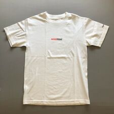 Good Time X Know Wave Safdie Bros A24 T Shirt Opening Ceremony