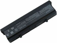 9-cell Laptop Battery for Dell Inspiron 1525 1526 1545 D608h X28XH GP952