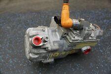 AC Compressor 3.0L 95812601102 7P0820803H Porsche Cayenne S Hybrid 958 2011-18