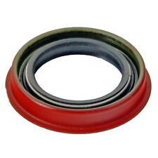 Auto Trans Output Shaft Seal Right/Front Precision Automotive 3459